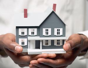 24 Hour Property Management